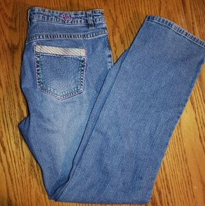 Lily Pulitzer Jeans